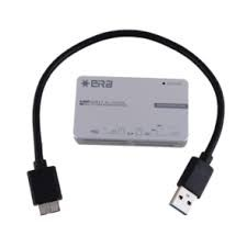 Card Reader Usb 3.0 Speed Eira Er1541 1 Year Warranty